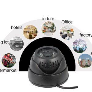 467016209_2_1000x700_kamera-monitoring-z-zapisem-na-karte-sd-dodaj-zdjecia