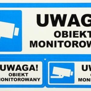 naklejka-obiekt-monitoro_6481