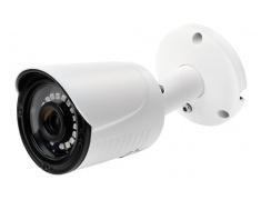 kamera-sieciowa-hd-ip-lv_19072_k