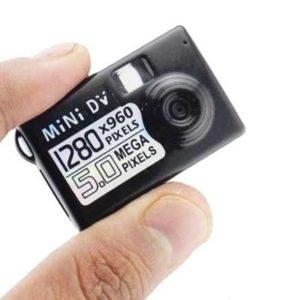 456751389_4_644x461_najmniejsza-mini-kamera-szpiegowska-elektronika_rev005