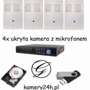485871566_1_644x461_zestaw-4-x-ukryta-kamera-szpiegowska-kamery-do-monitoringu-monitoring-wroclaw_rev002