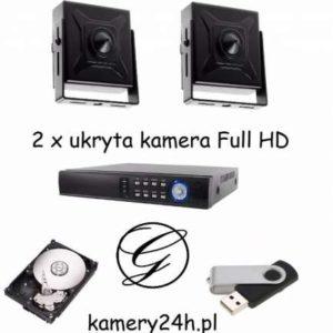 485877194_2_644x461_zestaw-do-monitoringu-2-dyskretne-kamery-pinhole-full-hd-1080p-dodaj-zdjecia_rev002