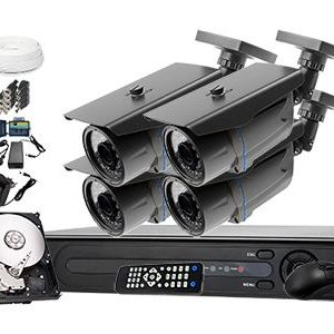 509942924_1_644x461_zestaw-4-kamer-do-monitoringu-full-hd-2mpx-ir30m-monitoring-online-szczecin