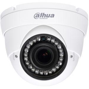 kamera-kopulowa-dh-hac-hdw212_20563