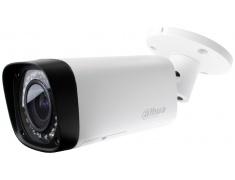 kamera-tubowa-dahua-dh-hac-hf_20700_k