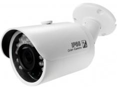 kamera-tubowa-dahua-dh-hac-hf_20728_k