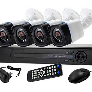 zestaw-monitoring-rejest_20003