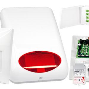 system-alarmowy-satel-ce_17899