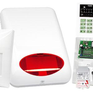 system-alarmowy-satel-ce_17912