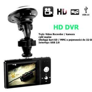 525676164_3_644x461_rejestrator-jazdy-rejestrator-samochodowy-kamera-samochodowa-hd-pozostale-dom-i-ogrod