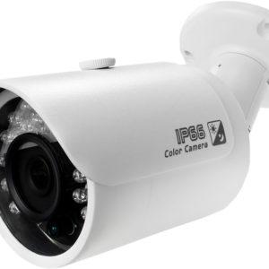 kamera-tubowa-dahua-dh-hac-hf_21240