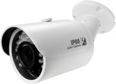 kamera-tubowa-dahua-dh-hac-hf_21240_k