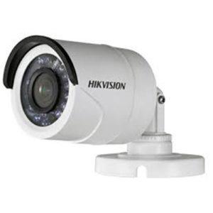 cctv-camera-500x500