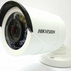 hikvision-turbo-hd-ds-2ce16c0t-ir-ir-bullet-camera-cherngj8-1604-08-cherngj8@9
