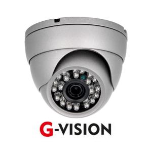 G-VISION-AHD-38XC20_2d_0001