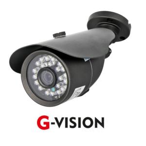 G-VISION-AHD-39XC20_2d_000
