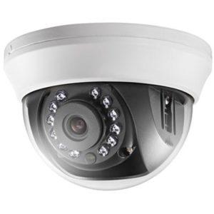 Kamera-HIKVISION-DS-2CE56D0T-IRMM2