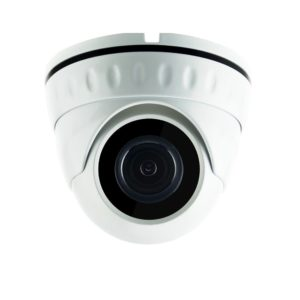 TSCAM-new-TS-IPC-LIRDNS200-HD-1080P-2MP-Dome-IP-Camera-Vandalproof-IR-Camera-20M-IP66