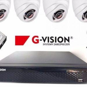 607435679_1_644x461_kompletny-zestaw-kamer-hd-do-monitoringu-sklep-kamery-monitoring-wroclaw