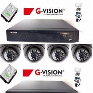 610449139_1_644x461_zestaw-monitoringu-kamery-full-hd-2mpx-najtanszy-zestaw-na-olx-gdynia