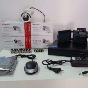 610527927_1_644x461_zestaw-monitoringu-4-lub-8-x-ds-2ce16d0t-ir-hikvision-28mm-wroclaw_rev001
