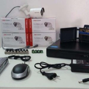 610527927_2_644x461_zestaw-monitoringu-4-lub-8-x-ds-2ce16d0t-ir-hikvision-28mm-dodaj-zdjecia_rev001