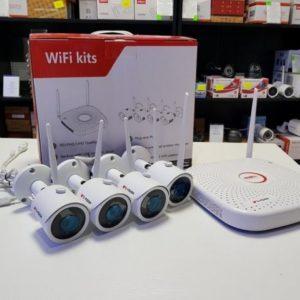 568677128_2_644x461_monitoring-zestaw-bezprzewodowy-4-kamery-hd-wifi-podglad-online-dodaj-zdjecia_rev008