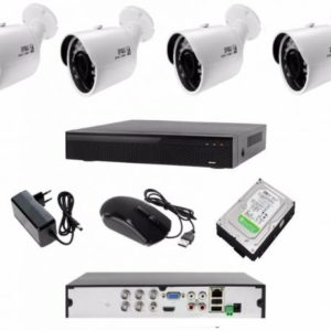 589329012_1_644x461_monitoring-zestaw-4-lub-8-kamer-dahua-ir-30m-rejestrator-dysk-wroclaw