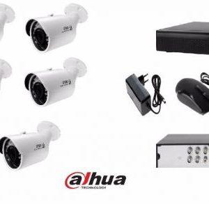 589329012_2_644x461_monitoring-zestaw-4-lub-8-kamer-dahua-ir-30m-rejestrator-dysk-dodaj-zdjecia