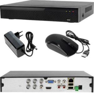 589329012_4_644x461_monitoring-zestaw-4-lub-8-kamer-dahua-ir-30m-rejestrator-dysk-dom-i-ogrod