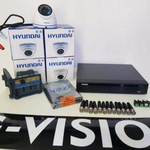 602048433_1_644x461_monitoring-zestaw-4-kamer-hyundai-full-hd-akcesoria-wroclaw