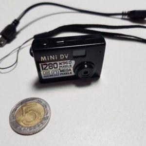 607888323_1_644x461_mini-najmniejsza-kamera-kamerka-szpiegowska-zapis-obrazu-glosu-wroclaw
