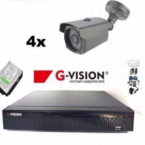 609685407_1_644x461_zestaw-kamer-hd-13-mpx-lub-full-hd-2mpx-kompletny-zestaw-monitoringu-wroclaw