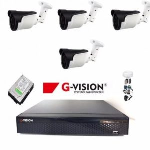 609695167_1_644x461_zestaw-monitoringu-4-lub-8-kamer-full-hd-2mpx-kompletny-zestaw-wroclaw_rev004