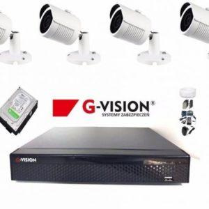 609701457_1_644x461_kamery-full-hd-2mpx-zewnetrzne-do-monitoringu-kompletny-zestaw-wroclaw_rev003