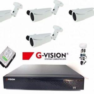 609709427_1_644x461_zestaw-monitoringu-2345678-lub-wiecej-kamer-full-hd-2mpx-wroclaw_rev003