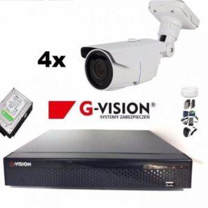 609714447_1_644x461_monitoring-zestaw-2345678-kamer-full-hd-2mpx-ir70-sony-wroclaw
