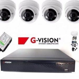 609718247_1_644x461_monitoring-zestaw-2345678-kamer-full-hd-2mpx-ir40-sony-wroclaw