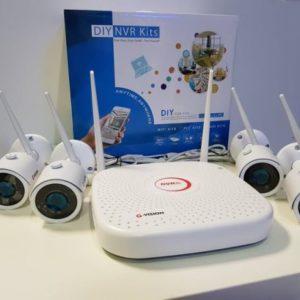 609776693_4_644x461_monitoring-hd-zestaw-4-kamer-bezprzewodowych-wifi-sklep-wroclaw-dom-i-ogrod_rev004