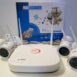 609781085_4_644x461_monitoring-full-hd-2mpx-zestaw-4-kamer-bezprzewodowych-wifi-sklep-dom-i-ogrod_rev004