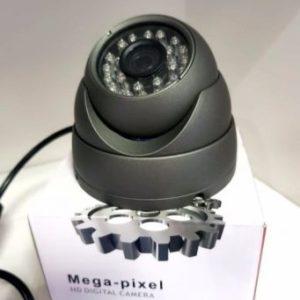 610449139_2_644x461_zestaw-monitoringu-kamery-full-hd-2mpx-najtanszy-zestaw-na-olx-dodaj-zdjecia_rev001