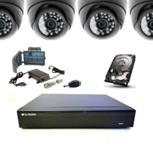 610449139_5_644x461_zestaw-monitoringu-kamery-full-hd-2mpx-najtanszy-zestaw-na-olx-pomorskie_rev001