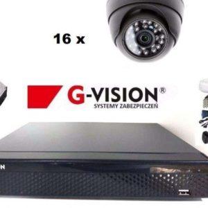 613062901_1_644x461_zestaw-16-kamer-hd-kopulowych-lub-tubowych-ir25m-wew-zew-wroclaw_rev001