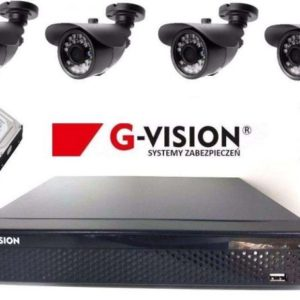 624949613_1_644x461_zestaw-monitoringu-4-lub-8-kamer-tubowych-4mpx-ir25m-monitoring-wroclaw_rev003