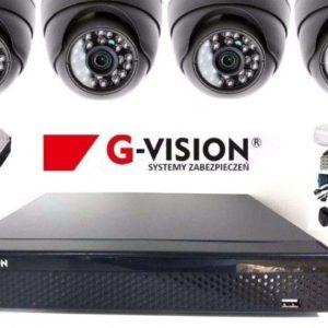 624961551_2_644x461_zestaw-monitoringu-4-lub-8-kamer-kopulowych-5mpx-ir25m-monitoring-dodaj-zdjecia_rev007