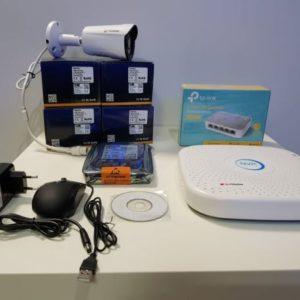 639663043_1_644x461_kompletny-zestaw-do-monitorowania-kamery-ip-sieciowe-rejestrator-wroclaw