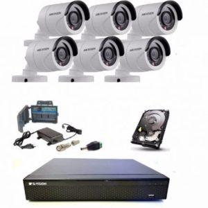 641864625_2_644x461_zestaw-monitoringu-6x-ds-2ce16d0t-ir-28mm-rejestrator-akcesoria-dodaj-zdjecia_rev002
