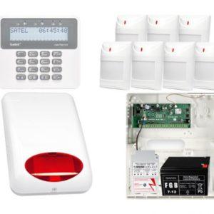 642427329_1_644x461_zestaw-alarmowy-7x-czujnik-ruchu-akcesoria-powiadomienia-sms-wroclaw