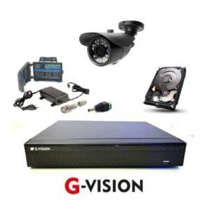 655699011_1_644x461_zestaw-kamer-do-monitoringu-podglad-online-na-tel-tablecie-laptopie-opole