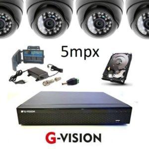 661096985_1_644x461_zestaw-kamer-5mpx-do-monitoringu-kompletny-zestaw-kamer-przemyslowych-warszawa (1)